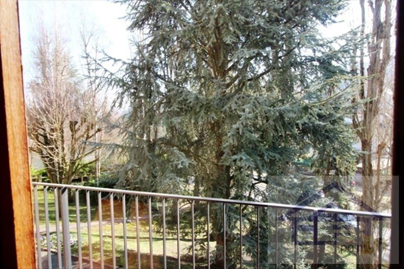 Vente appartement Saint germain en laye 279500€ - Photo 3
