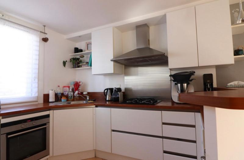 Vente maison / villa St nazaire 365000€ - Photo 2