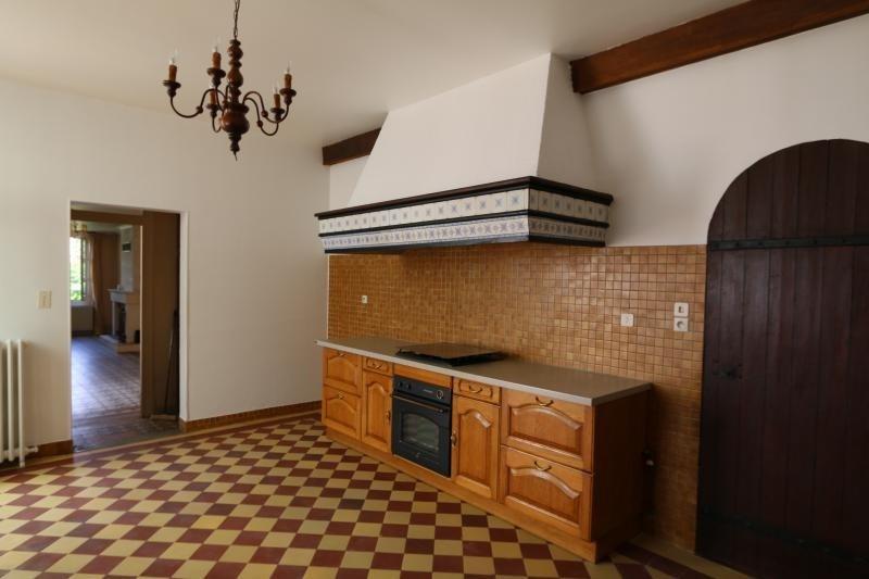 Sale house / villa Vendome 336000€ - Picture 4