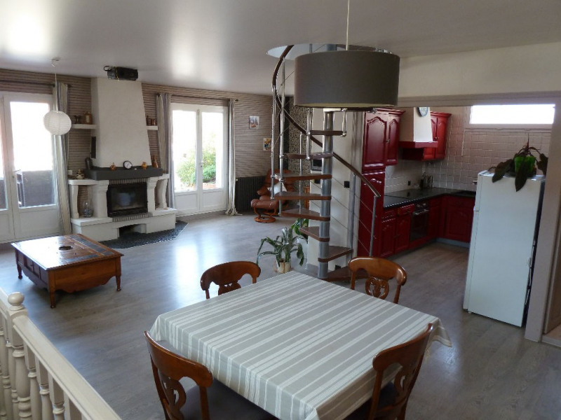Vente maison / villa Chatelaillon plage 519 000€ - Photo 7