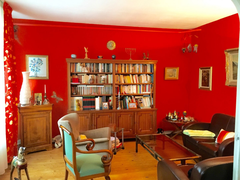 Vente appartement Lille 159 000€ - Photo 3