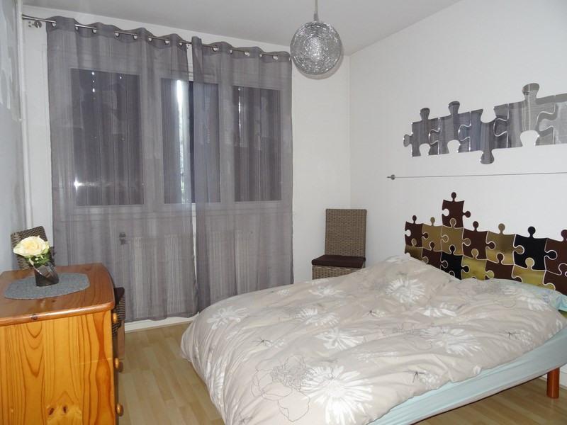 Vente appartement Romans-sur-isère 138000€ - Photo 3