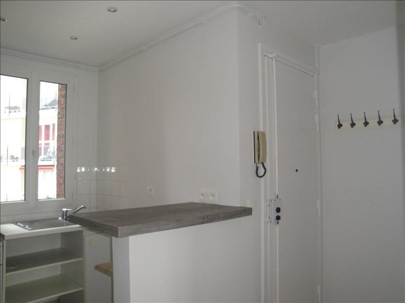 Vente appartement La garenne colombes 225000€ - Photo 4