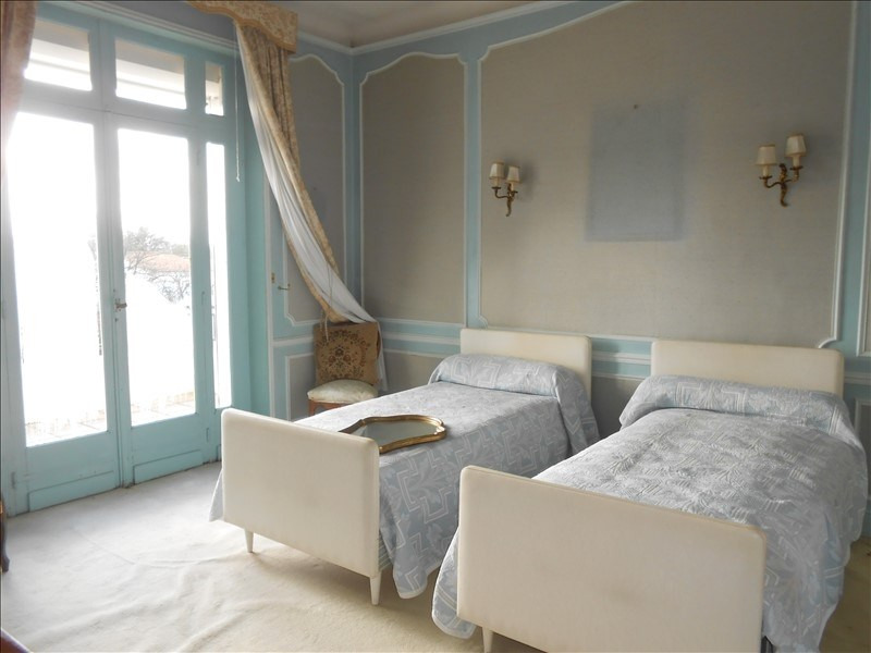 Vente maison / villa Aiffres 199 500€ - Photo 6