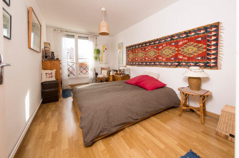 Sale apartment Lyon 6ème 498000€ - Picture 5