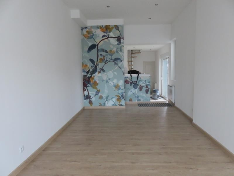 Vente appartement Coudekerque branche 132000€ - Photo 4