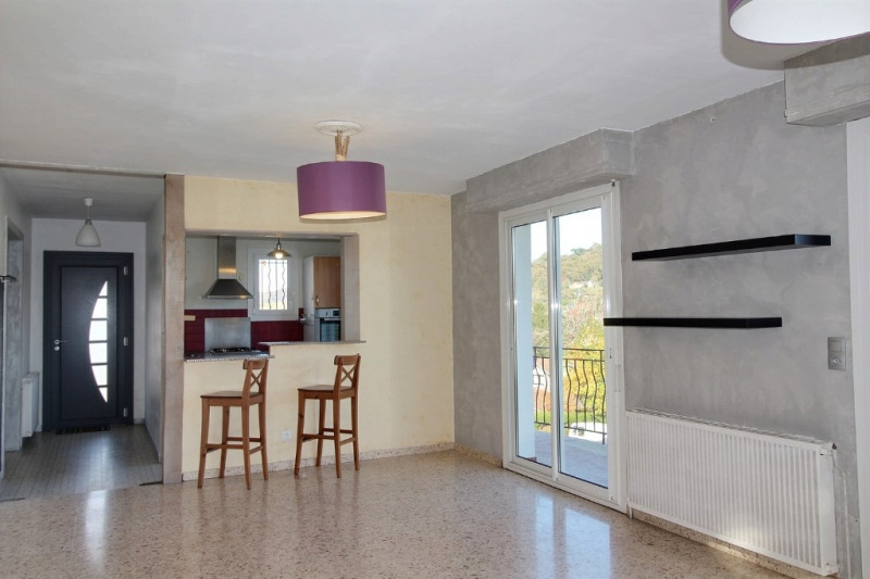 Sale house / villa Gan 189 000€ - Picture 1