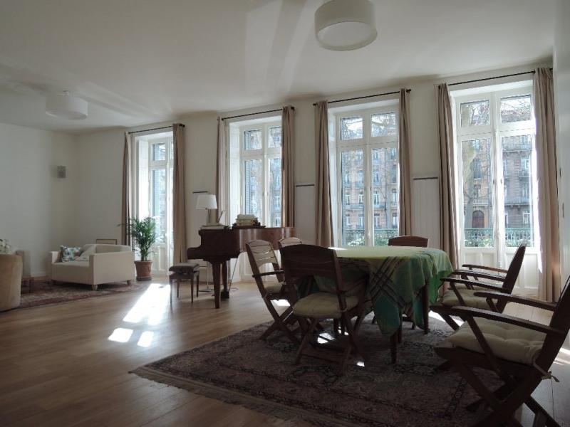 Vente appartement Toulouse 760000€ - Photo 3