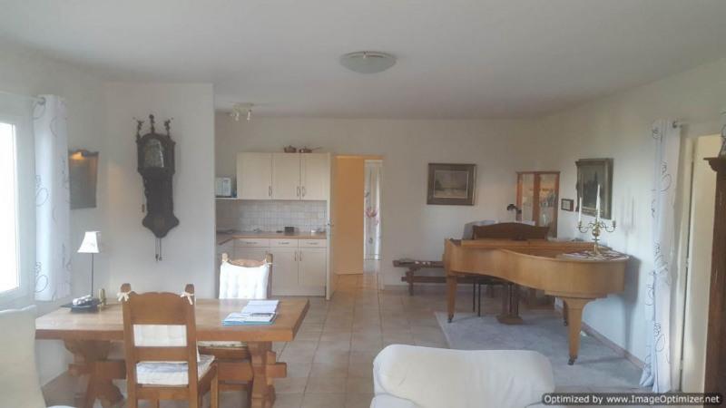 Sale house / villa Montolieu 237000€ - Picture 10