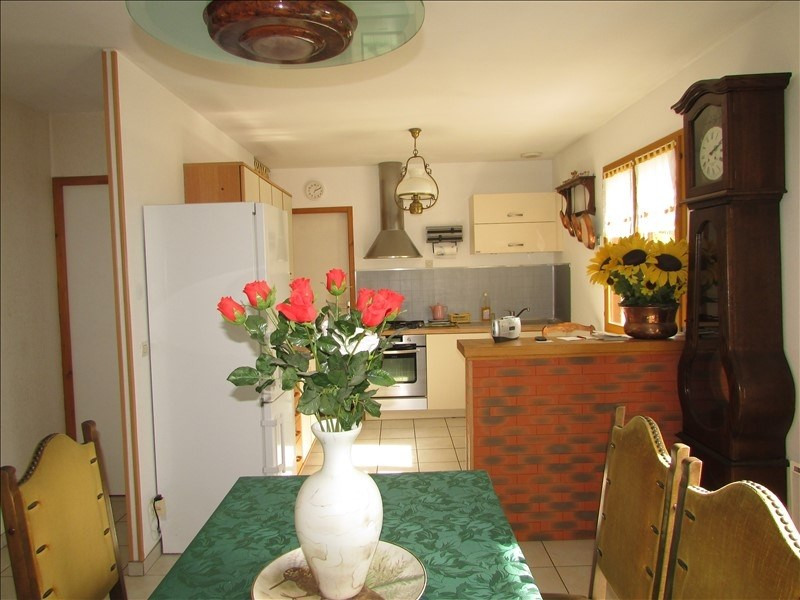 Sale house / villa La ferte gaucher 180 000€ - Picture 3