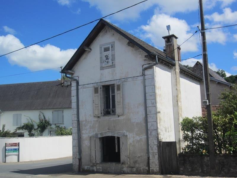 Sale house / villa Mauleon licharre 30000€ - Picture 2