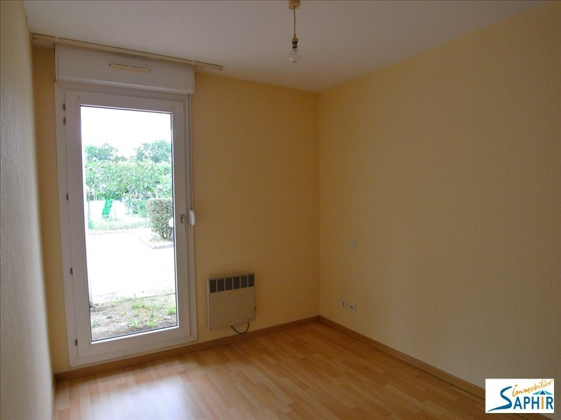 Sale apartment Toulouse 85600€ - Picture 2