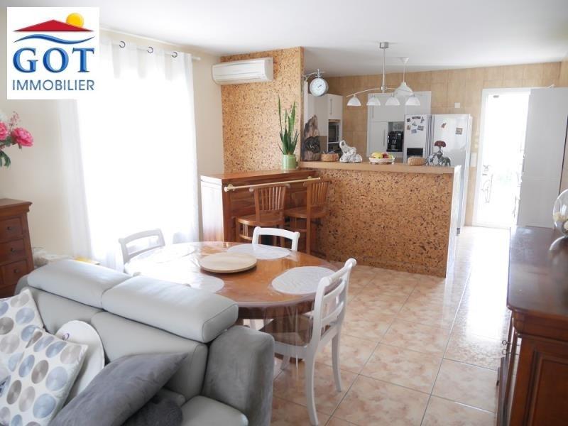 Vente maison / villa St laurent 261000€ - Photo 15