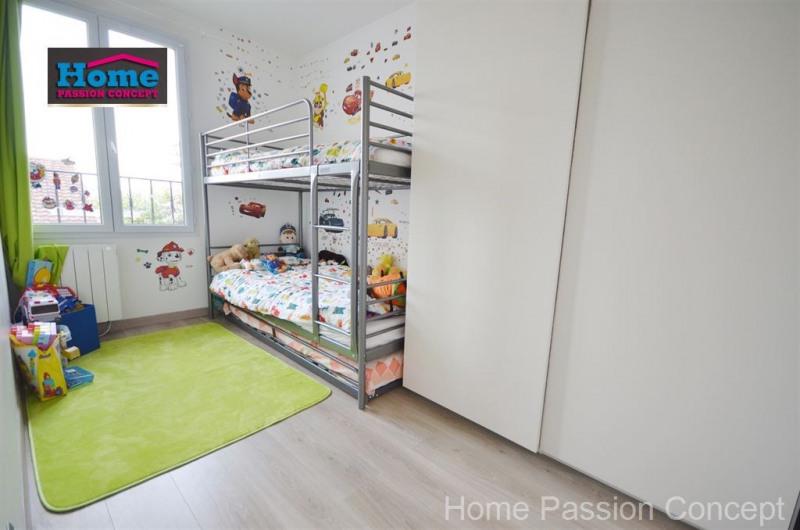 Vente maison / villa Rueil malmaison 545000€ - Photo 7