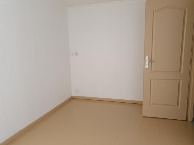 Rental apartment Les issambres 794€ CC - Picture 6