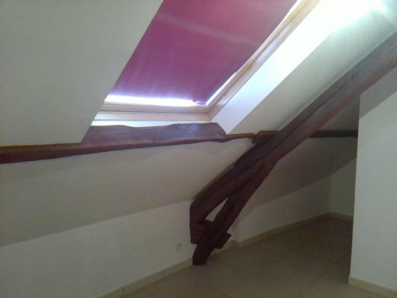 Rental apartment Ballancourt sur essonne 730€ CC - Picture 3