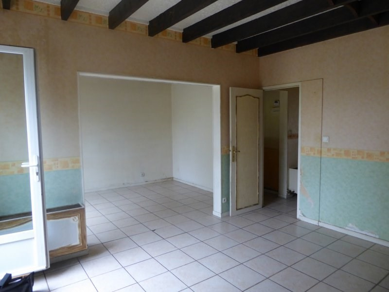 Vente maison / villa Pazayac 70 850€ - Photo 3