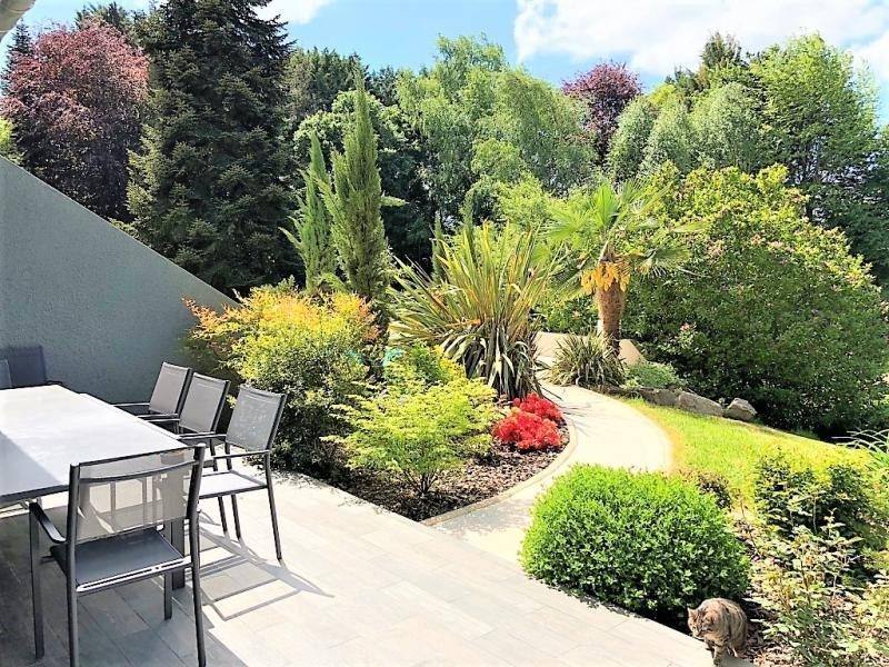 Vente de prestige maison / villa Lisieux 780000€ - Photo 2