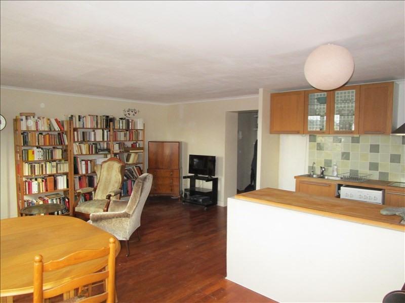 Venta  apartamento Versailles 395000€ - Fotografía 2