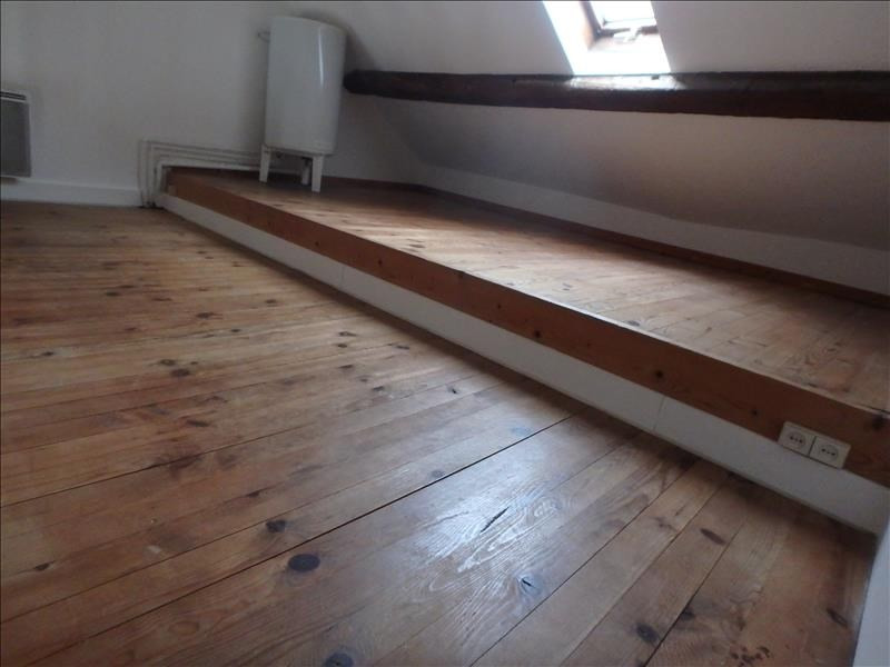 Location appartement Versailles 605€ CC - Photo 4