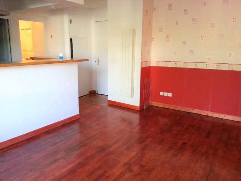 Appartement Rueil Malmaison 2 pièce(s) 41.01 m2