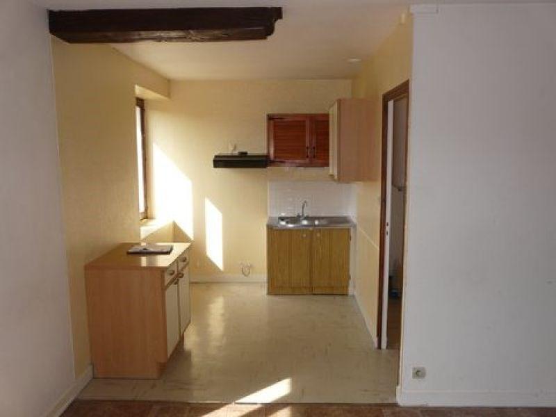 Location appartement Bouray sur juine 558€ CC - Photo 3