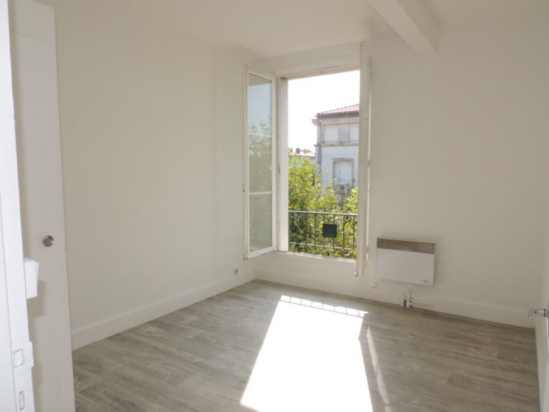Rental apartment Royan 490€ CC - Picture 3