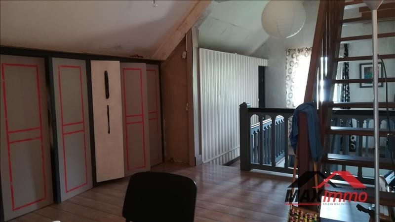 Vente maison / villa Ste rose 187000€ - Photo 6