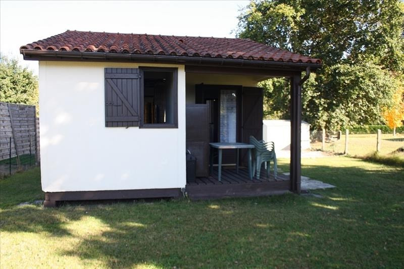 Sale house / villa Aureilhan 105000€ - Picture 6
