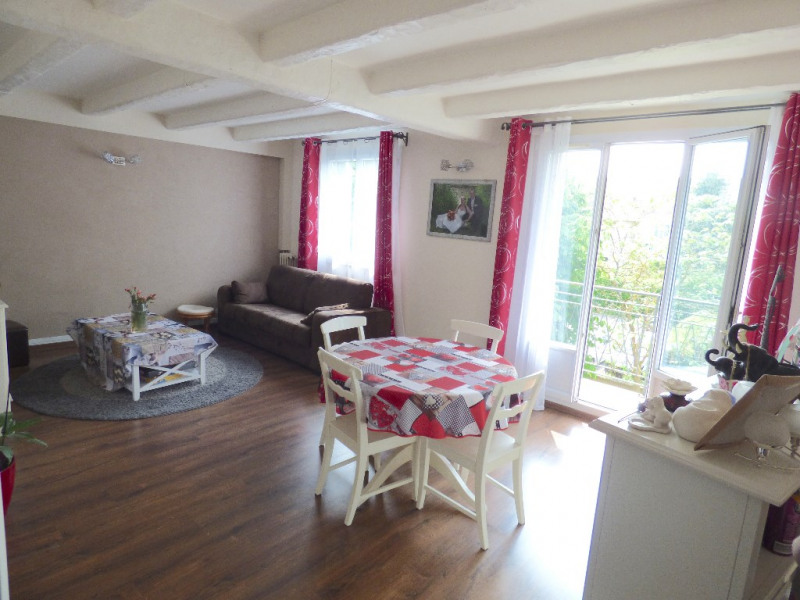 Sale apartment Chilly mazarin 173500€ - Picture 1