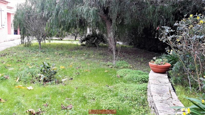 Sale house / villa Bormes les mimosas 397000€ - Picture 4