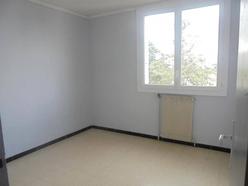 Investment property apartment Lunel 85600€ - Picture 4