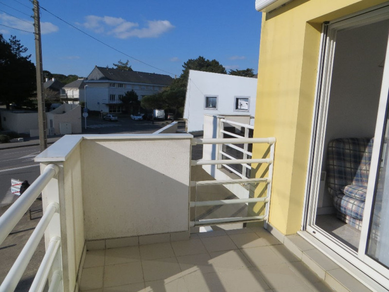 Vente appartement Pornichet 195 000€ - Photo 4