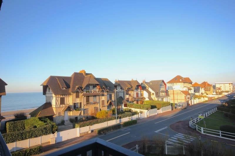 Sale apartment Villers sur mer 92000€ - Picture 3