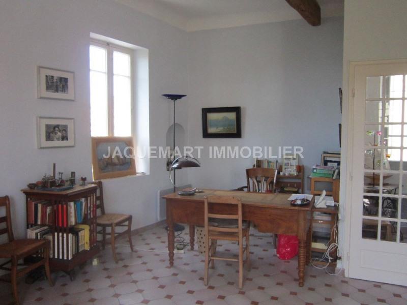 Vente de prestige maison / villa Lambesc 590000€ - Photo 9