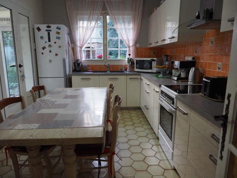 Vente maison / villa Caen 470000€ - Photo 4