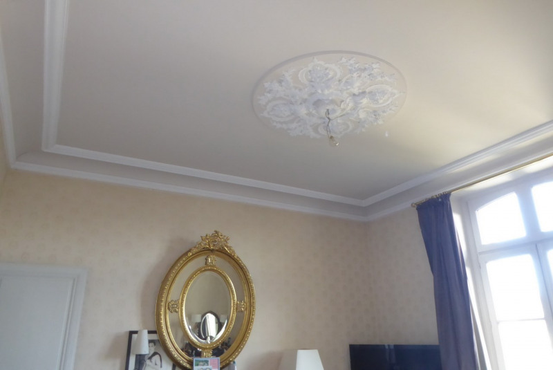 Deluxe sale private mansion Angers 945000€ - Picture 9