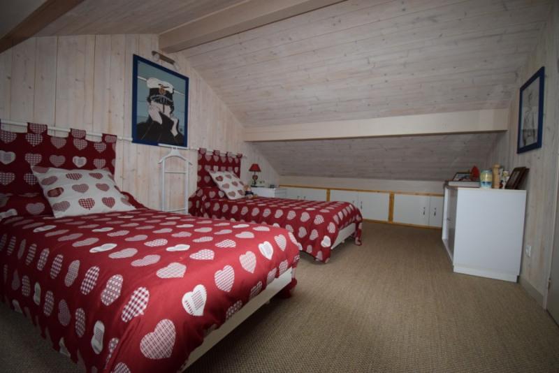 Vente de prestige maison / villa Argonay 890000€ - Photo 4