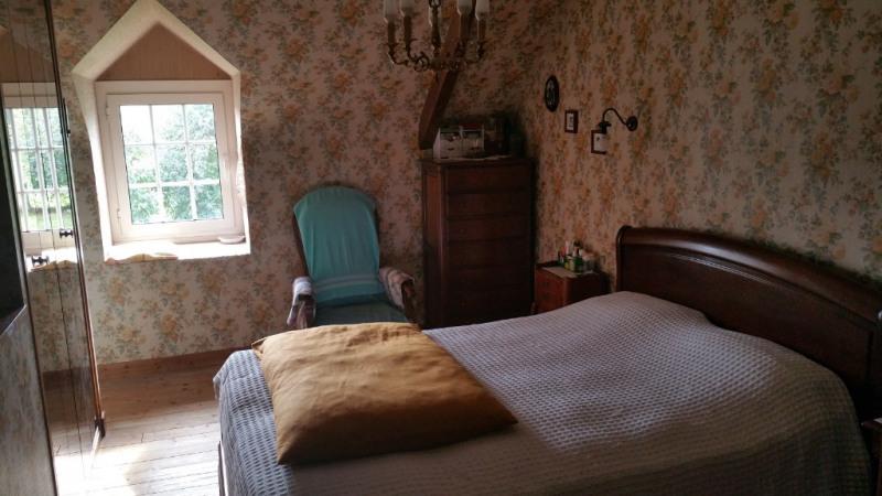 Vente maison / villa Combourg 230050€ - Photo 6