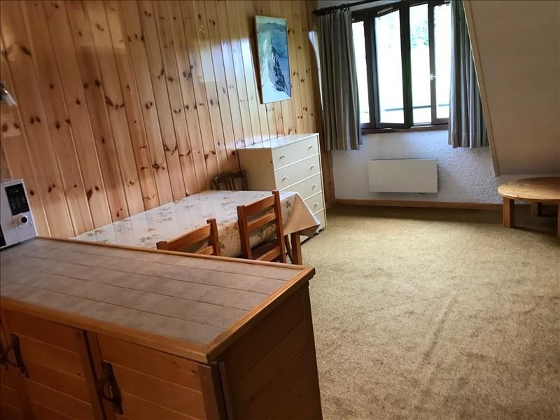 Vente appartement Villard-de-lans 59000€ - Photo 3