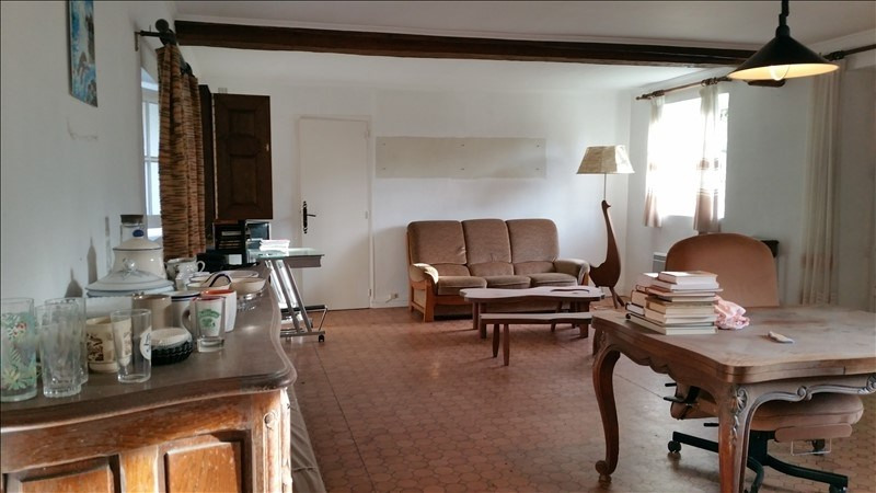 Vente maison / villa Sigloy 179 000€ - Photo 5