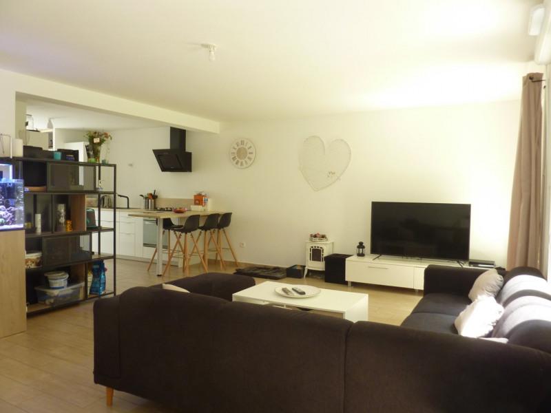 Sale house / villa Ballancourt sur essonne 339000€ - Picture 4