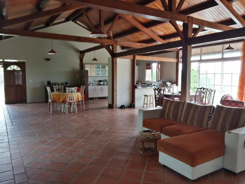 Sale house / villa Le marin 280900€ - Picture 2