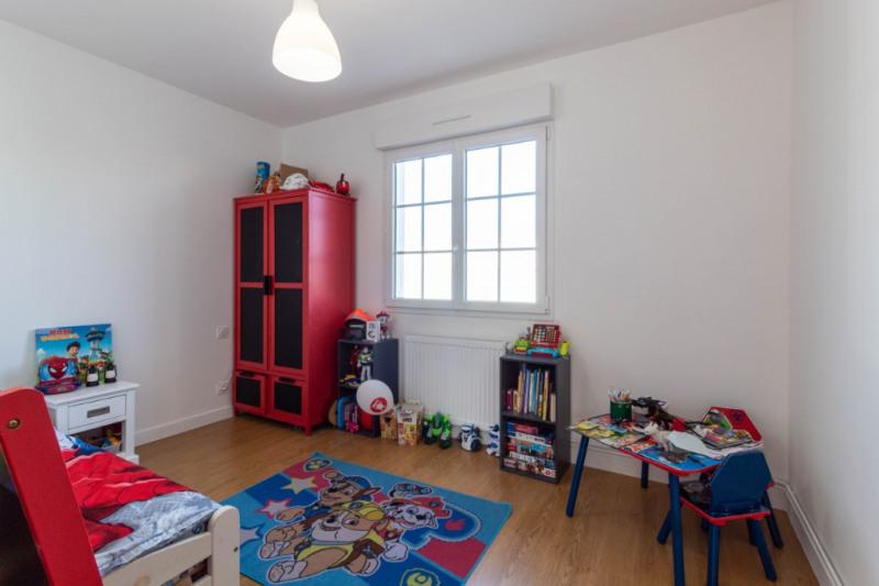Vente maison / villa Marennes 319160€ - Photo 9