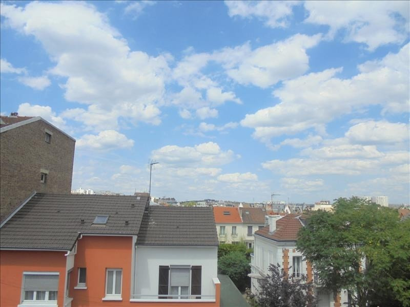 Location appartement Colombes 1469€ CC - Photo 5
