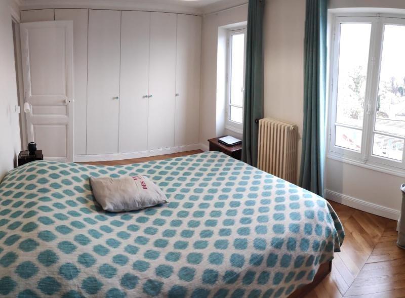 Rental apartment Le pecq 2250€ CC - Picture 8