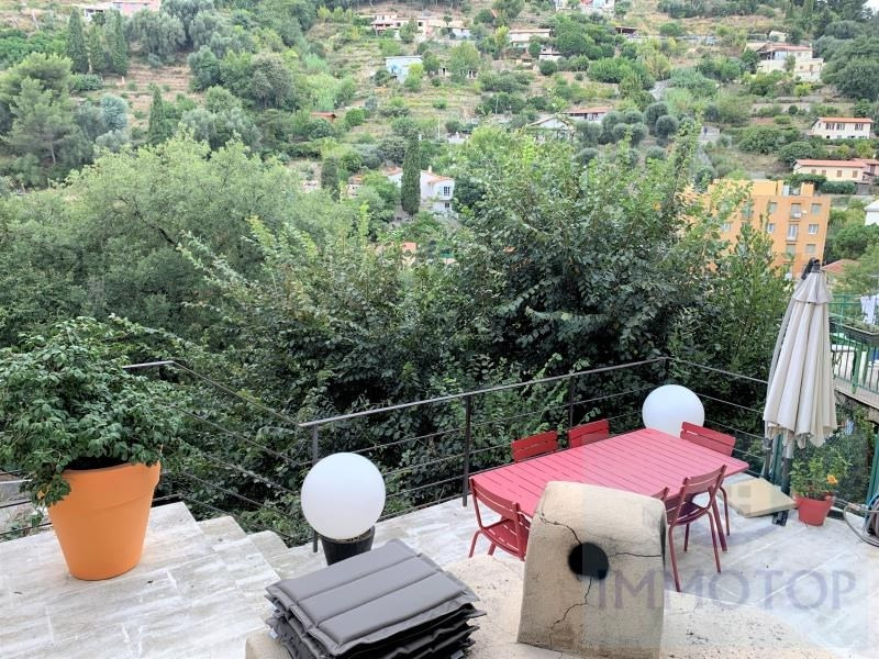 Vente maison / villa Menton 540 000€ - Photo 8