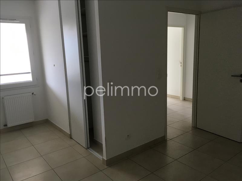 Rental apartment Salon de provence 810€ CC - Picture 8