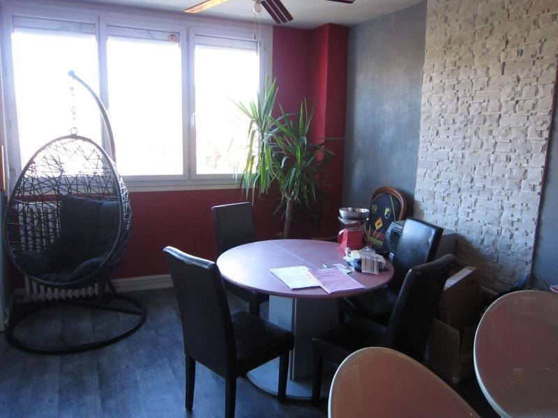 Vente appartement Toulouse 175 000€ - Photo 2