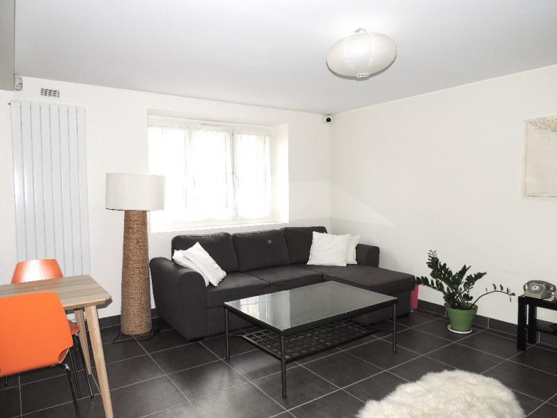 Sale apartment Croissy sur seine 340000€ - Picture 3
